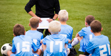 Schulung / Coaching